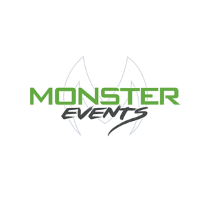 Monster Events