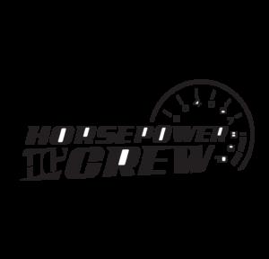 Horsepower Crew
