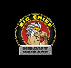 Big Chief Heavy Haulage