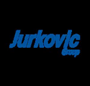 Jurkovich Group