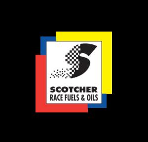 Scotcher
