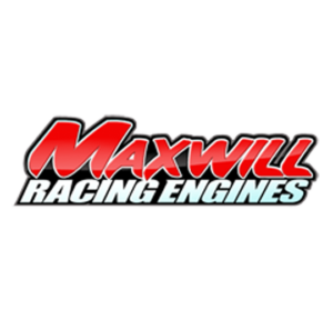 Maxwill Racing Engines