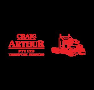 Craig Arthur Transport