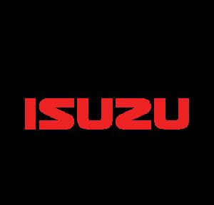 North East Isuzu